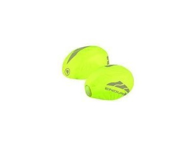 ENDURA Helmet Cover With Led