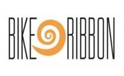 BIKE RIBBON logo