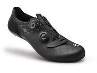 SPECIALIZED Six Road Shoe 47 Black  click to zoom image
