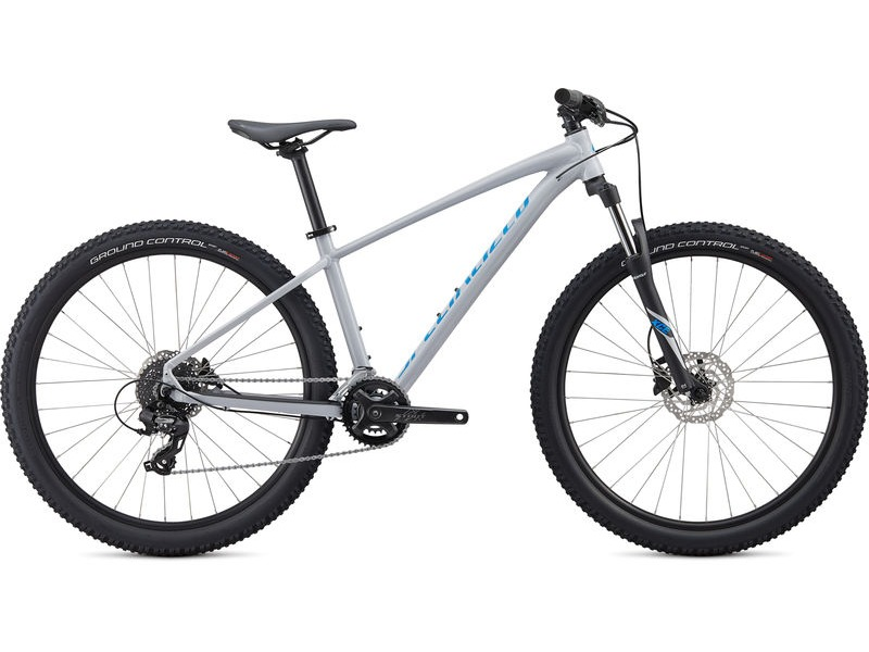 SPECIALIZED Pitch 27.5 click to zoom image