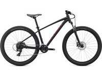 SPECIALIZED Pitch 27.5 XS Black  click to zoom image