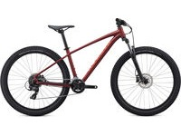 SPECIALIZED Pitch 27.5 XS Crimson  click to zoom image
