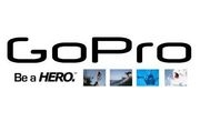 View All GO PRO Products