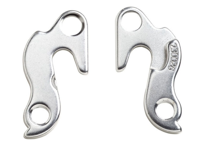 TREK Gear Hanger ATB click to zoom image