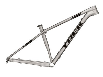 TREK Procal Alloy Frameset