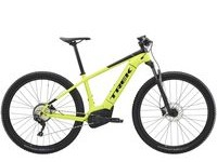 TREK Powerfly 5 15.5 Volt Green  click to zoom image