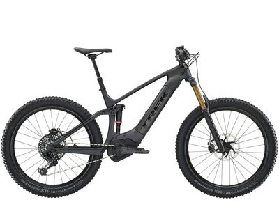 TREK Powerfly LT 9.9 Plus