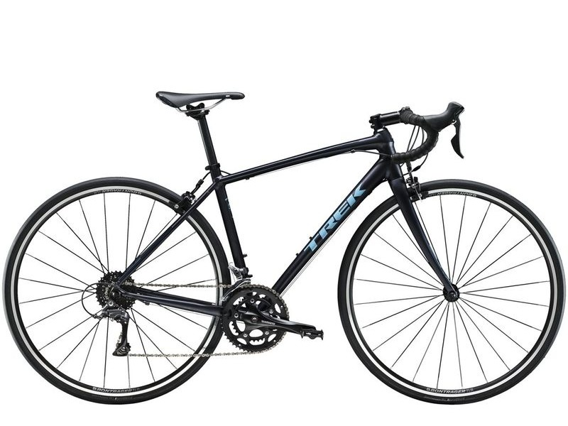 TREK Domane AL 2 Women's click to zoom image