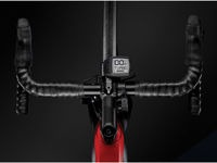 TREK Domane+ click to zoom image