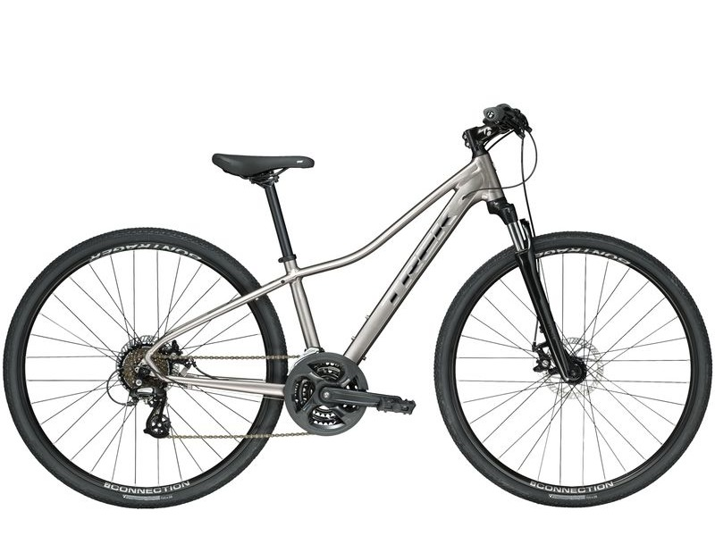 TREK Dual Sport 1 Women's click to zoom image