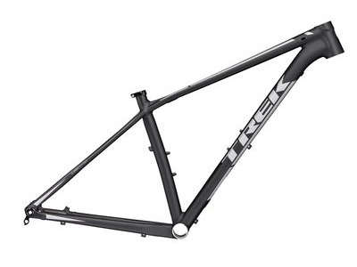 TREK Superfly AL Frameset