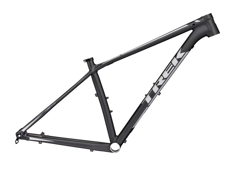 TREK Superfly AL Frameset click to zoom image