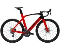TREK Madone SL 6 Disc 50 Red / Black  click to zoom image