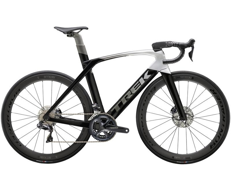 TREK Madone SLR 7 Disc click to zoom image