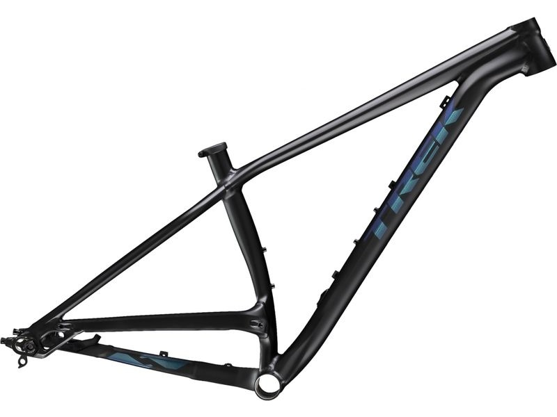 TREK Stache Alloy Frameset click to zoom image