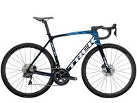 TREK Emonda SLR 7 (P1) 47 Navy Carbon Smoke/Blue  click to zoom image