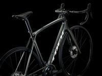 TREK Emonda SL 6 52 Lithium Grey/Brushed Chrome  click to zoom image