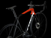TREK Emonda SL 6 52 Trek Black/Radioactive Red  click to zoom image