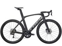 TREK Madone SLR 7 50 Matte Onyx Carbon  click to zoom image