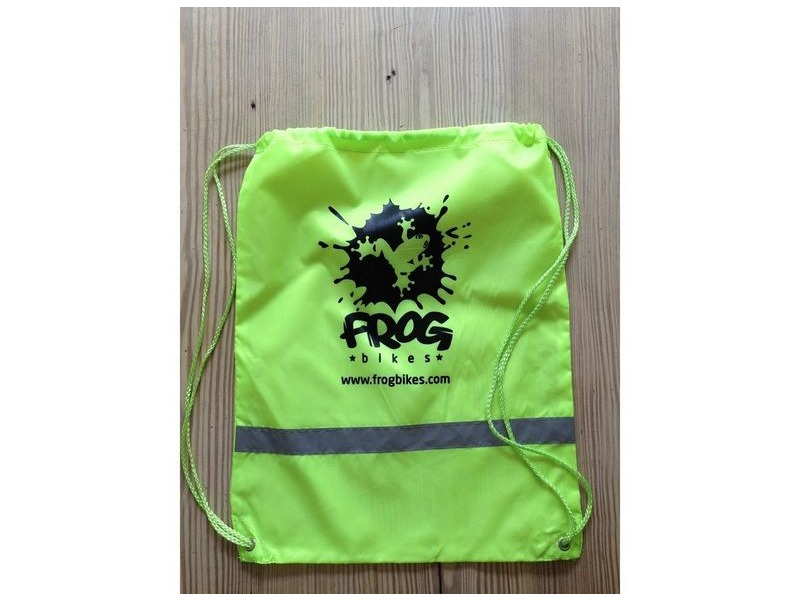 FROG Ruck SAck click to zoom image