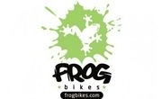View All FROG BIKES Products