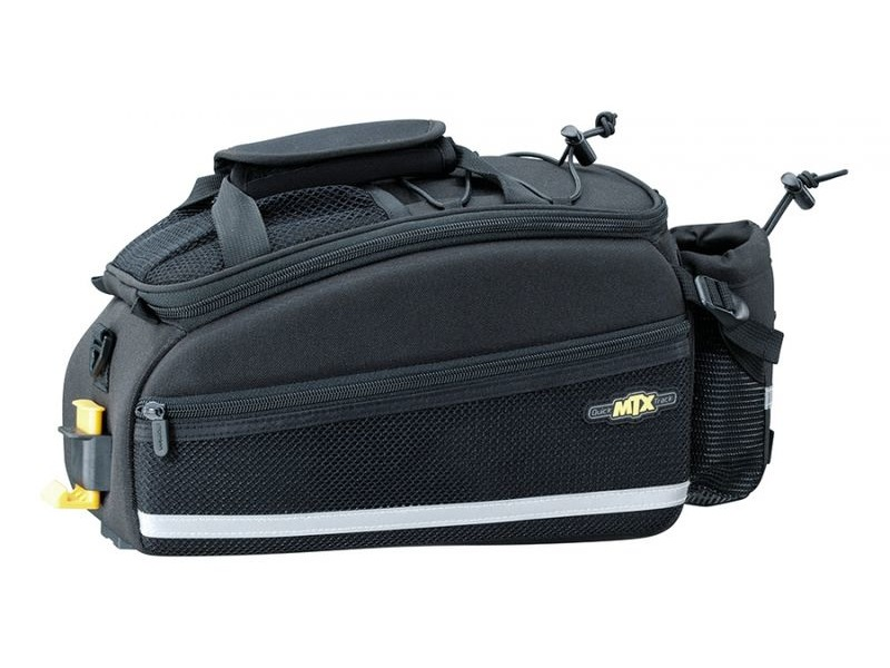 TOPEAK Mtx Trunk Ex click to zoom image