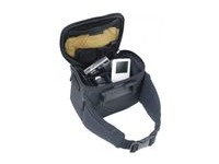 TOPEAK Tourguide Compact Barbag click to zoom image