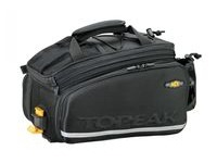 TOPEAK MTX Dx Trunk click to zoom image