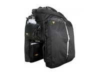 TOPEAK MTX Dx Trunk