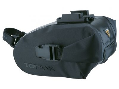 TOPEAK Wedge Drybag  Large