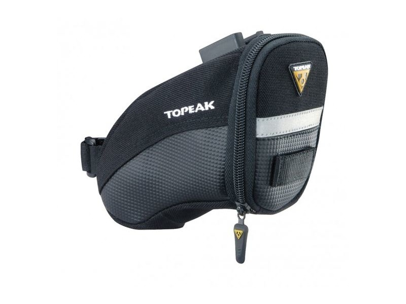 TOPEAK Aerowedge Small click to zoom image