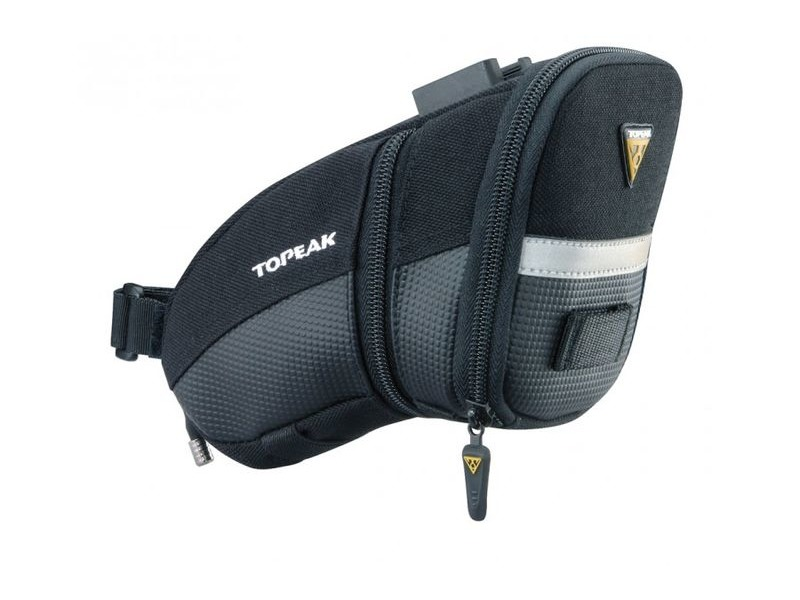 TOPEAK Aerowedge Medium click to zoom image