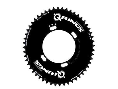 ROTOR Q-Ring Outer Chainring