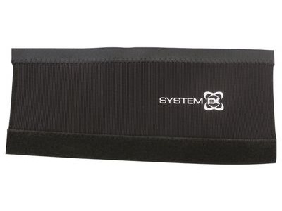 SYSTEM EX Neoprene Chainstay Protector