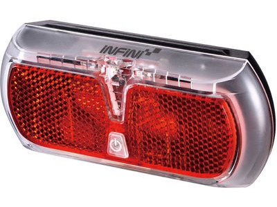 INFINI Apollo Rear Carrier Light