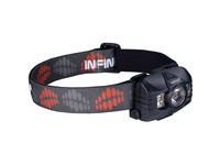 INFINI Hawk 100 Head Torch  click to zoom image
