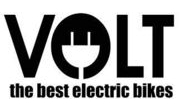 View All VOLT Products