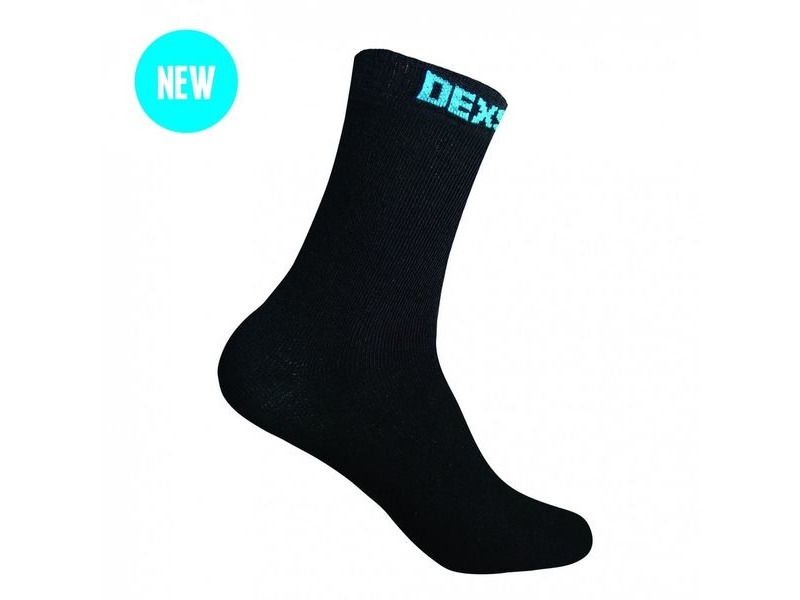DEXSHELL UltraThin Waterproof Socks click to zoom image