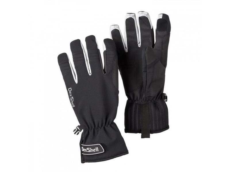 DEXSHELL Waterproof Gloves click to zoom image