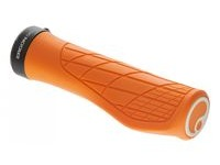 ERGON GA3 Grip  Orange  click to zoom image