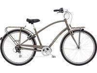 ELECTRA Townie Commute 8D Mens  click to zoom image