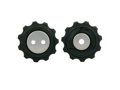 SRAM Sram Jockey Wheel Set