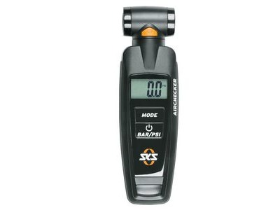 SKS Airchecker Digital Tyre Pressure Gauge