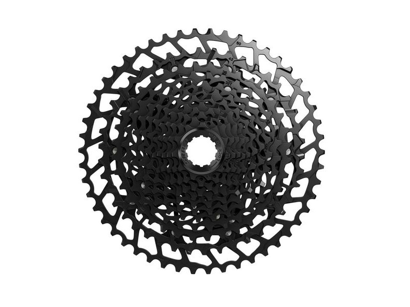 Sram Eagle 12 Speed click to zoom image