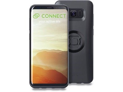 SP Connect Bike Bundle Galaxy S9 PLUS/S8 PLUS