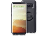 SP Connect Bike Bundle Galaxy S9/S8 click to zoom image