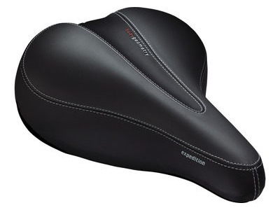 SPECIALIZED Expedition Gel