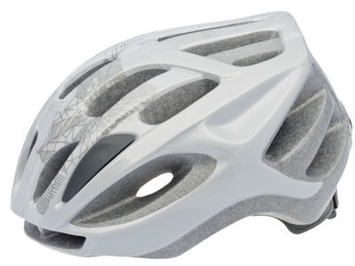 SPECIALIZED Sierra Helmet White