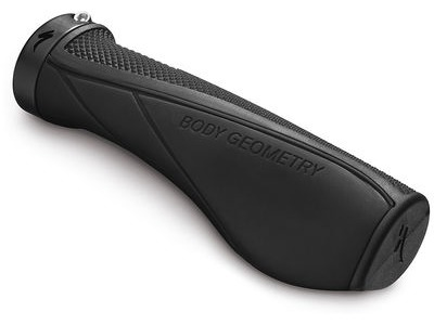 SPECIALIZED Contopur XC Lock On Grip