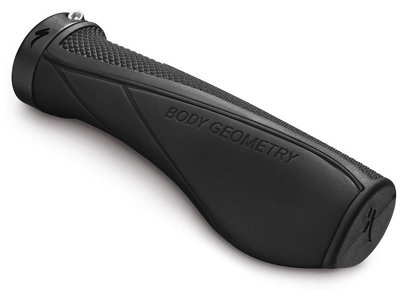 SPECIALIZED Contopur XC Lock On Grip click to zoom image